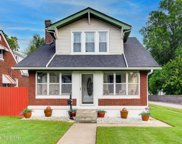4630 Varble Ave, Louisville image