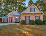 105 Peregrine Way NW, Kennesaw image