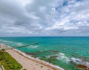 16425 Collins Ave Unit #2016, Sunny Isles Beach image