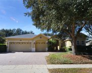 4235 Fawn Meadows Circle, Clermont image
