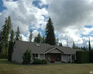 17824 100th St NE, Granite Falls image