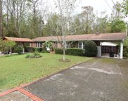 4213 Lynbrook Drive, Wilmington image