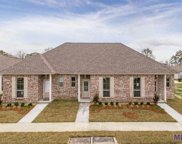 1413 Partierre Lane South, Baton Rouge image