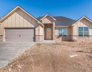 14 Willeford Ln, Canyon image