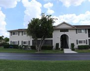 8080 S Woods CIR Unit 16, Fort Myers image