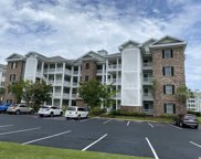 4869 Luster Leaf Circle Unit 302, Myrtle Beach image