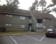 2000 Greens Blvd Unit D, Myrtle Beach image