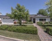 5641 N 6th Street, Phoenix image
