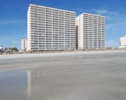 1625 S Ocean Blvd. Unit 1509 S, North Myrtle Beach image