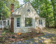 8613 Pleasant Ridge Road, North Chesterfield image