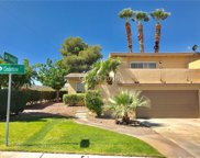 500 CINDERTREE Lane, Boulder City image