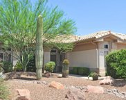 1971 E Singing Bow, Oro Valley image
