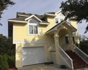 963 Sunset Crescent, Corolla image