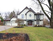 7742 Highgate  Place, Sycamore Twp image