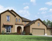 16108 Golden Top Dr, Dripping Springs image