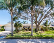 1177 E Bay, Indian Harbour Beach image