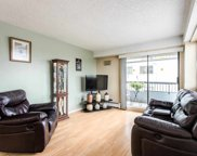 209 Carnarvon Street Unit 302, New Westminster image