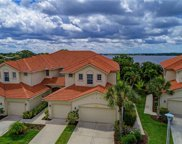 4608 Club Drive Unit 202, Port Charlotte image