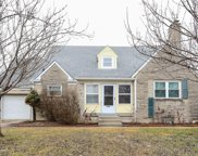 5828 10th  Street, Indianapolis image