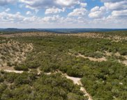 00 Rancho Madrone Dr, Wimberley image