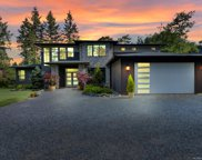 4887 Greaves  Cres, Courtenay image