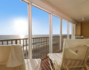 16550 Gulf Boulevard Unit 445, North Redington Beach image