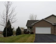 10973 177th Court NW, Elk River image