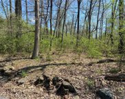 Sherry Hill, Lower Saucon Township image