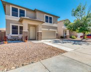 11747 W Foothill Drive, Sun City image