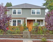1212 NW 77th St, Seattle image
