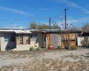 1158 Sierra Vista Ave, Ocotillo image