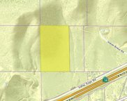 Vac/Vic Valleysage Rd/Tuthill Lane, Agua Dulce image
