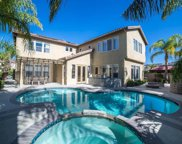 5936 INDIAN POINTE Drive, Simi Valley image