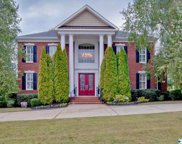 312 Cliftworth Place, Madison image
