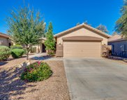 4033 S Summer Court, Gilbert image