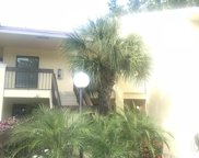 5153 Oakhill Lane Unit #526, Delray Beach image