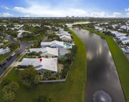 2352 Saratoga Bay Drive, West Palm Beach image