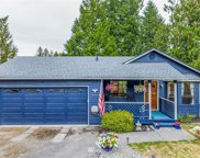 16815 17th Avenue SE, Bothell image