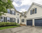 6661 Lower Brook Way, New Albany image