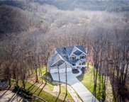 508 Rooster Ridge, Defiance image