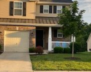 1326 New Charter  Lane, O'Fallon image