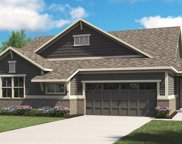 4841 Amesbury  Place, Noblesville image