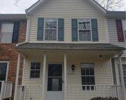 8146 Circle Tree  Lane Unit #1004, Charlotte image