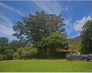 3939 Nuuanu Pali Drive Unit C, Honolulu image