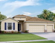 1025 Montgomery Bell Road, Wesley Chapel image