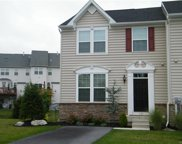 1121 Westminster, Upper Macungie Township image