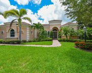 12531 Highfield Circle, Lakewood Ranch image