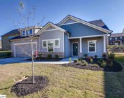 66 Grand River Lane, Simpsonville image