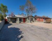 934 E Amelia Avenue, Phoenix image