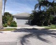 2517 Golf View Dr, Weston image